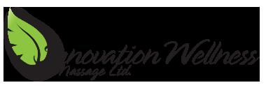Saskatoon Massage Therapy – Innovation Wellness | Saskatoon, Saskatchewan