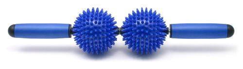 Massage Stick Porcupine Ball Roller